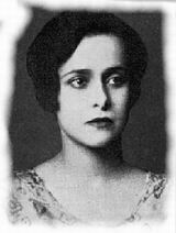 Berberova, Nina