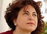 Κουλούρη, Μαρία, ποιήτρια