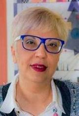 Βάνα Νικολαΐδου - Κυριανίδου