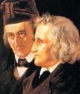 Grimm, Jakob Ludwig