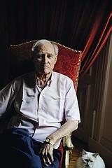 Villiers, Gerard de