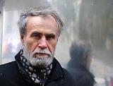 Vladimir Makanin