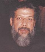 Αντώνιος Α. Καλλιγέρης
