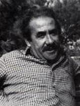 Γιάννης Νεγρεπόντης