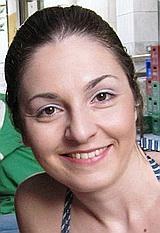 Μαρία Δασκαλάκη