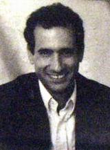 Andrew B. Abel