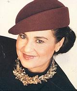 Μαρίνα Λαμπράκη - Πλάκα