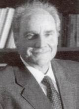 Αυλωνίτης, Γεώργιος Ι.