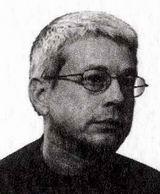 Ναούμ Θεοδοσιάδης
