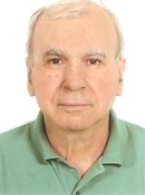 Αργύριος Ν. Σταυράκης