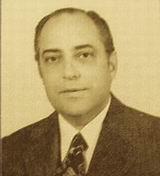 Ηλίας Α. Βουλγαράκης