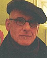 Δημήτρης Τσατσούλης