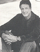 Crichton, Michael