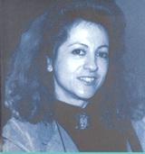 Μαρία Βελετά - Βασιλειάδου