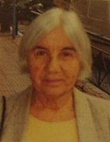 Ιωάννα Καρατζαφέρη