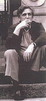 Αλέξανδρος Κοτζιάς