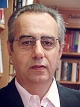Κώστας Ι. Μελάς