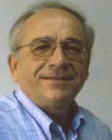 Γιάννης Τόλιος