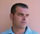Βελούτσος, Κώστας Ν.