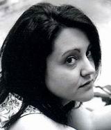 Μαρία Ξυλούρη