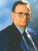 Σαράντος Ι. Καργάκος
