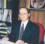 Ασημακόπουλος, Αντώνης Ν.