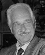 Κωνσταντίνος Ι. Γουργουλιάνης