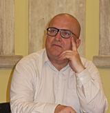 Κωνσταντίνος B. Μπούρας