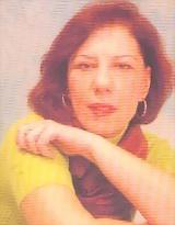 Σόνια Γελαδάκη