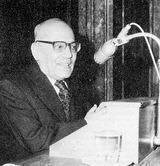 Ι. Μ. Παναγιωτόπουλος