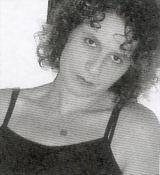 Μαρία Σταματιάδου