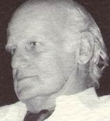 Τζώρτζης Ι. Μαράτος