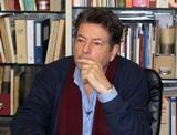 Κωνσταντίνος Σ. Στάικος