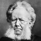 Ibsen, Henrik
