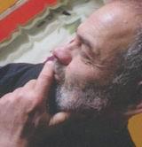 Αντωνάκης, Γιώργος