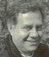 Τασιόπουλος, Βαγγέλης