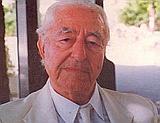 Νικόλαος Α. Μαργιωρής