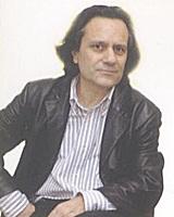 Ιωάννης Ν. Μπασκόζος