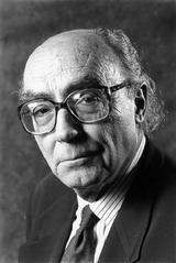 Saramago, Jose