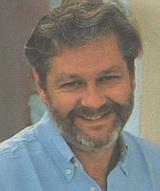 Farinetti, Gianni