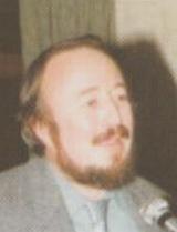 Σπυράκης, Παύλος Γ.