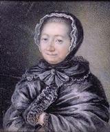 Leprince de Beaumont, Madame (Jeanne Marie)