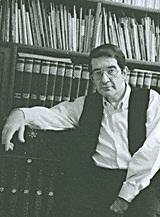 Γιάννης Βαρβέρης