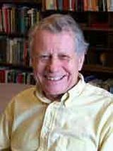 Charles Tilly