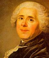 Pierre Carlet de Chamblain de Marivaux