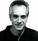 Σάββας Πατσαλίδης