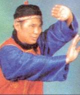 Kit, Wong Kiew
