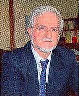 Δημήτριος Α. Κυριακίδης