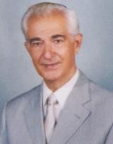 Πότης Κατράκης