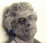Σκαρτσής, Σωκράτης Λ.